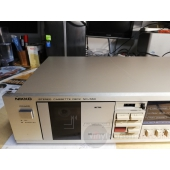 Nikko ND-550