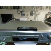 AKAI DX 1200