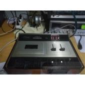 Radionette CD 400