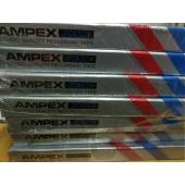 AMPEX ALU 10.5