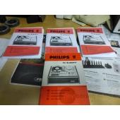 Philips 4307