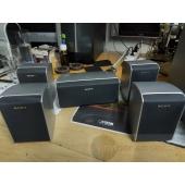 Sony biosystem 5.1