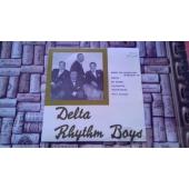 THE DELTA...