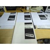 Technics SA 5160