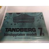 Tandberg 7