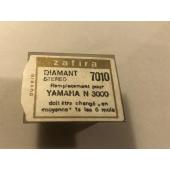 Yamaha N 3000