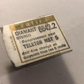 Teleton MST 5
