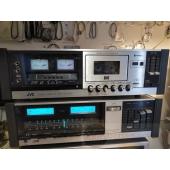 JVC CD-S200