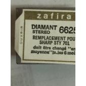 Sharp STY 701