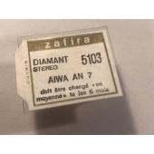 AIWA AN 7