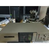 Pioneer CT-5