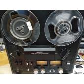 Sony TC 399