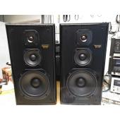 Technics  SB-CS95