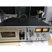 Technics RS-676USD
