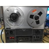 Sony TC 366