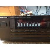 Technics SH-E66