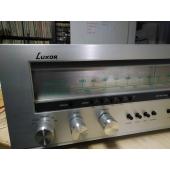 Luxor Model 3082