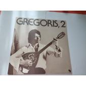 GREGORIS...