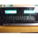 JVC Stereo Receiver JR-S200