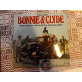 THE BERLN RAMBLERS  BONNIE AND CLYDE