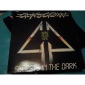 GLASGOW 7´´ MEET ME HALFWAY