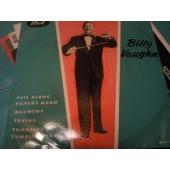 BILLY VAUGHN 7´´ SAIL ALONG SILVERY MOON