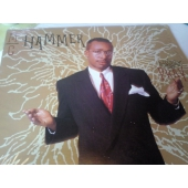 MC HAMMER PRAY (maxi-single)