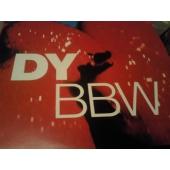 BigBadWorld DaYeene