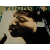 YOUNG MC I COME OFF (maxi-single)