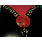 DEEP DUB THIS IS ACID (maxi-single)