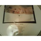 MANDY SMITH ´I JUST CAN´T WAIT BILDSKIVAN(maxi-single)