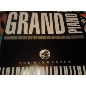 D.J.LELEWEL GRAND PIANO (maxi-single)