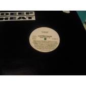LATINO RAVE DEEP HEAT ´89 (m-single)
