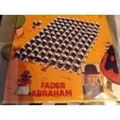 FADER ABRAHAM