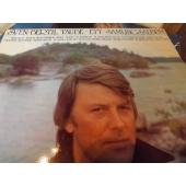 sven bertil taube Ett samlingsalbum