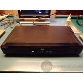 Sony DVP-S335