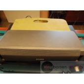 Sony SS-CN 315