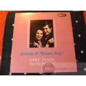 GEORGE  & DIANA IVEY