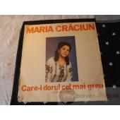 MARIA CRAVIUN