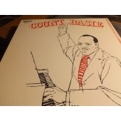 COUNT BASIE The Essence Of Jazz Classics RMP-5116 JP JAZZ.