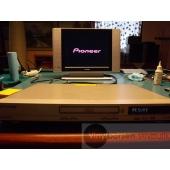 Pioneer DV-360