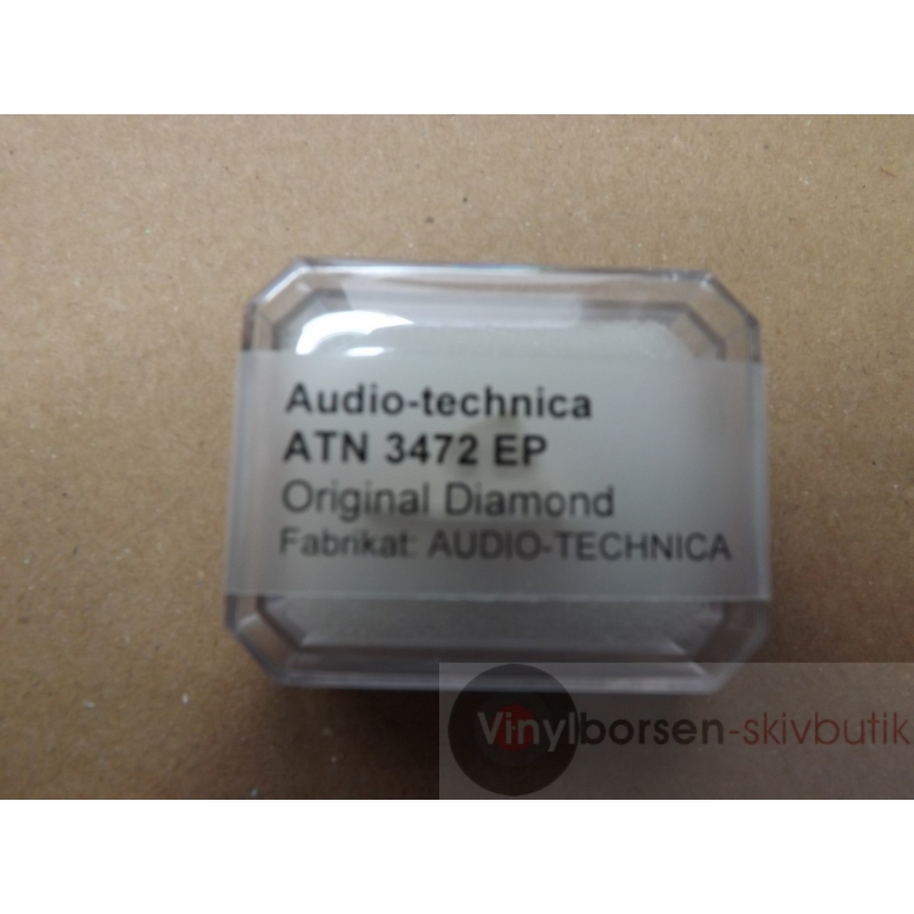 ATN 3472 EP