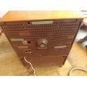 TV REGENT Typ F251