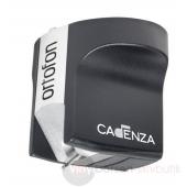 MC Cadenza Mono