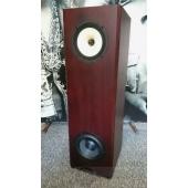 Bodnar Audio Basshorn