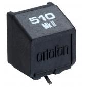 Stylus 510 MkII