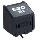 Stylus 520 MkII