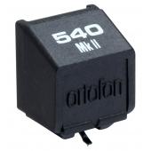 Stylus 540 MkII