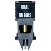 Stylus DN 149S
