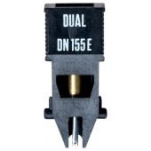 Stylus DN 155E